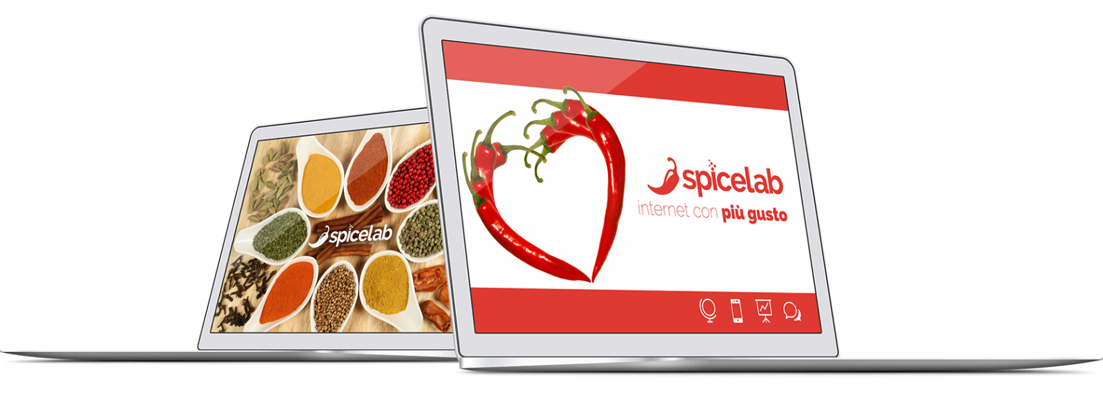 spicelab coming soon