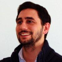 Filippo Zanella, Ph.D.