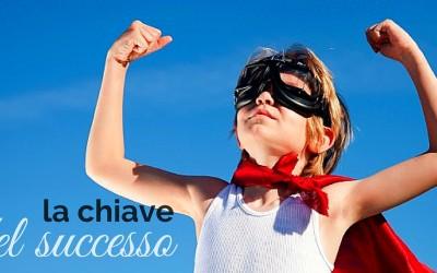 Landing Page e CTA di successo