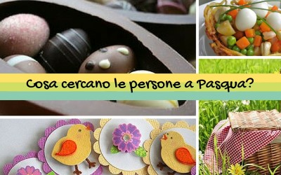 AdWords: cosa succede agli annunci a Pasqua?