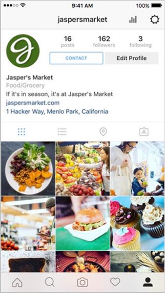 profilo-instagram-business-fatto