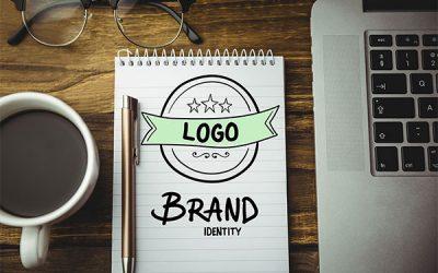 Perché c'è ancora bisogno di avere un logo?