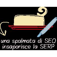 analisi SEO ottimizzazione e ranking online