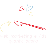 SEA search engine advertising: PPC e pubblicità online