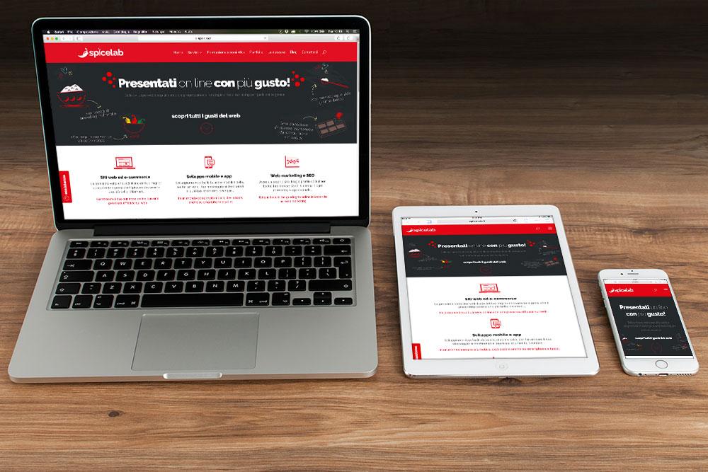 È davvero indispensabile avere un sito responsive? Sì, e ti spieghiamo perché!