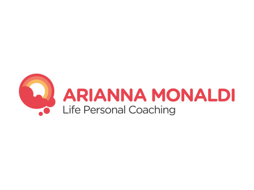 Rebranding per Arianna Monaldi, life personal coaching