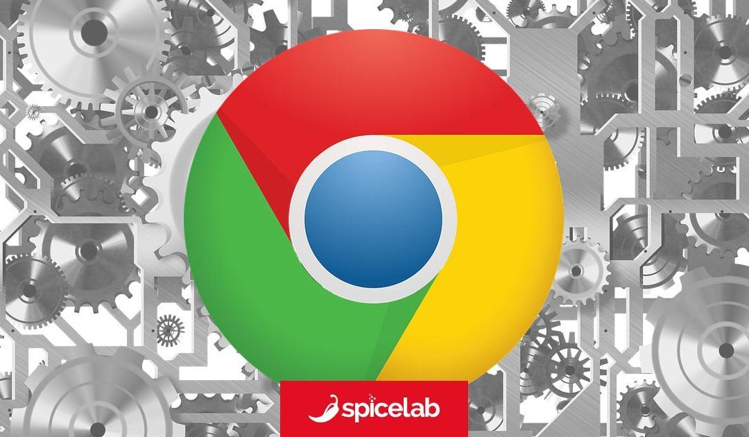 """Avvisi """"misteriosi"""" e problemi su Chrome: che succede?"""