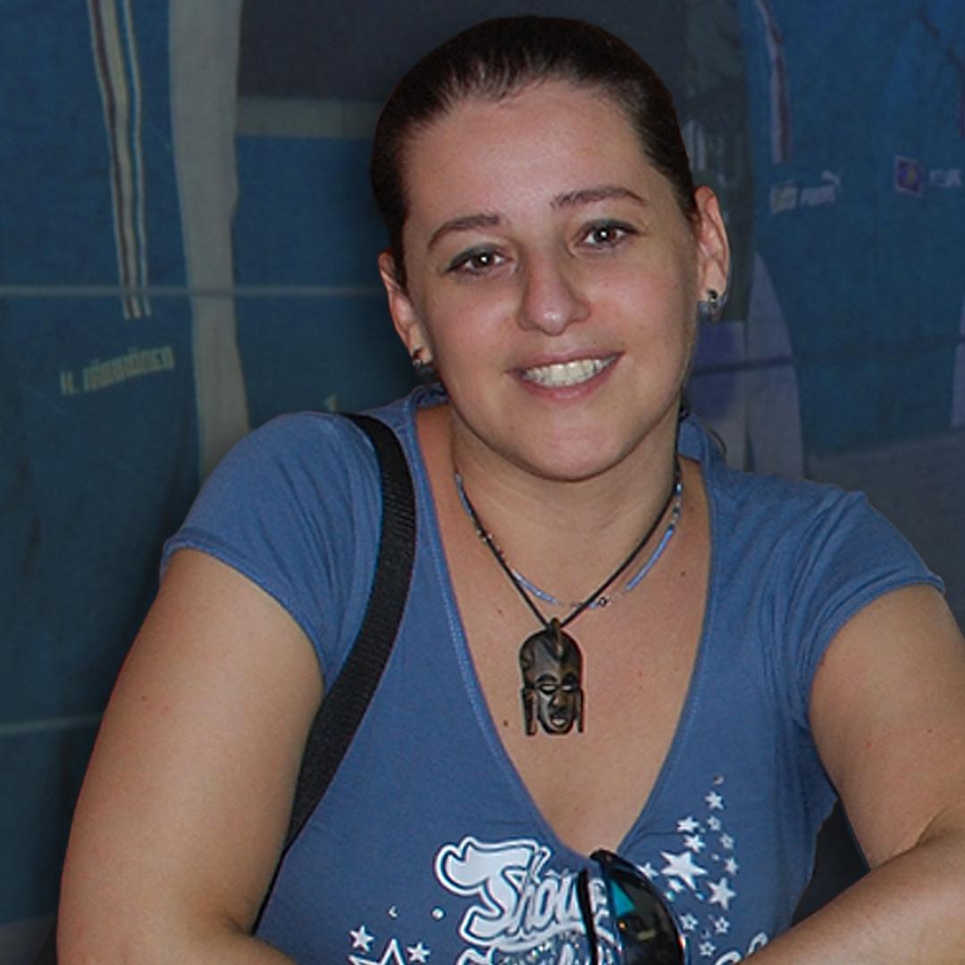 Chiara Storti