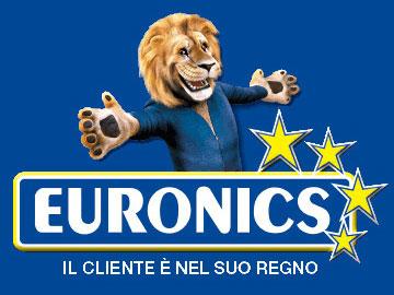 leone euronics